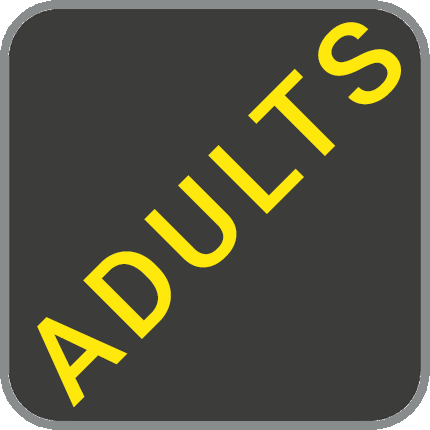 Icon for Adults