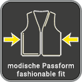 Modisches Design / trendy design